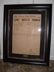 dewey-defeats-truman-framed-newspaper-1948-right